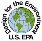 Find Out More about Design for the Environment