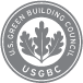 Find Out More about the US Green Building Council