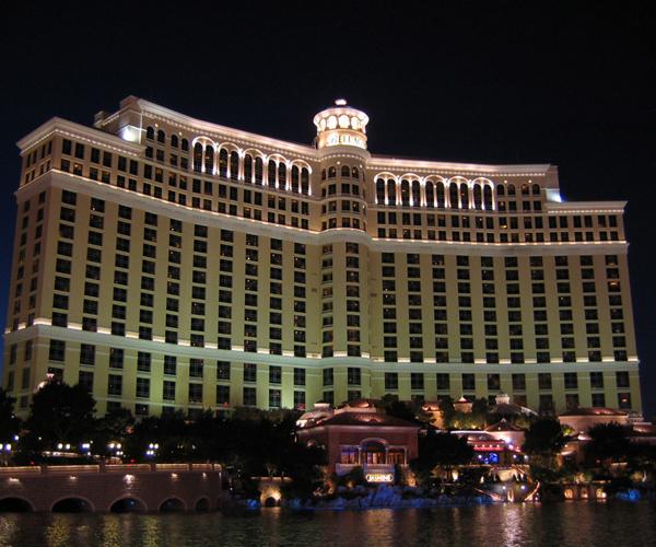 online casino table games casino kostenlos