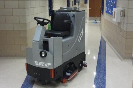 Alfa img - Showing > Orbital Floor Scrubber