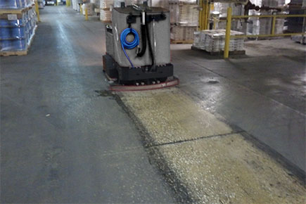 floor scrubber dryer xr rider commercial floor cleaning
