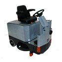 275 Series Commercial Floor Burnisher