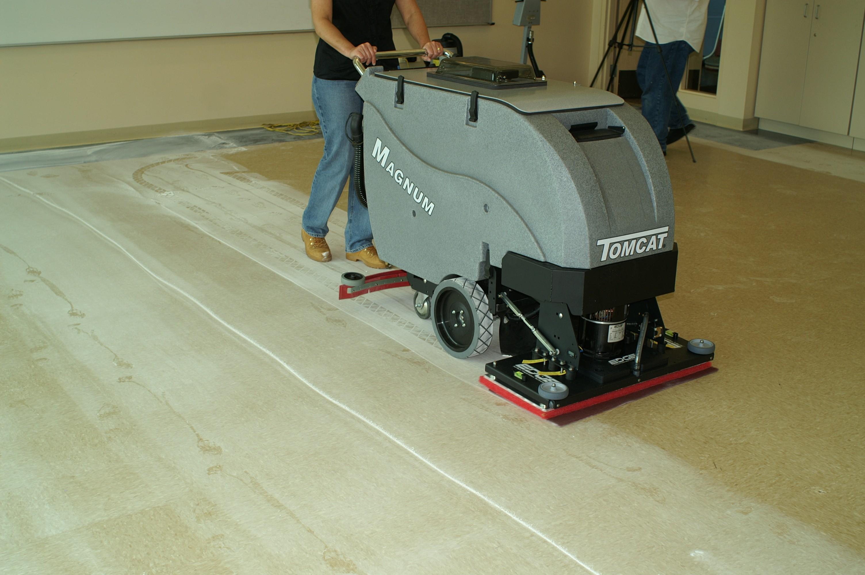 floor washing scrubber design ride carpet tomcat on scrubbers floors brilliant karcher machines flooring ideas cleaning